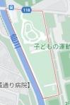 Photo_20201013113601